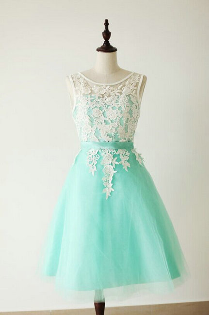 Dresses for teenage girls formal tumblr